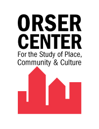 Orser Center Logo